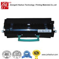 2015 promotional sale laser toner cartridge E-250 for E250D/E250DN/E450DN