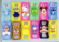China Supplier High Quality Universal Case Cover For 4.7 Inch Cell Phone