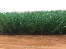 50mm artificial grass for sports cheap and durable grass for soccer