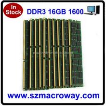 best price ram memorias ram for server
