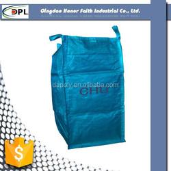 ton bag/ big bag for 1 ton packing/1.5ton Packing colourful big bag