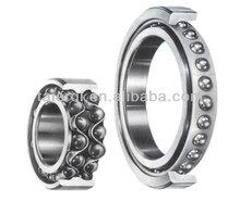 all brand of Angular Contact Ball Bearings on sale