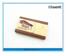 China factory promotion gift 1tb usb flash disk with bluetooth