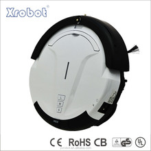 Low price china robot vacuum cleaner,automatic Cleaner