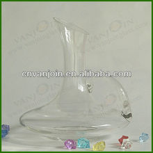 cheap glass decanters