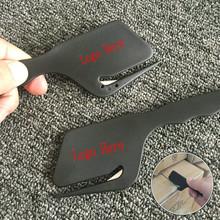 carton box cutter knife