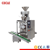 Multipurpose 1-50g stick sugar packing machine