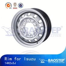 BAOSTEP Low Price Sgs Certified Retail 18 Inch Rims Sale