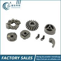 China Manufacture High Quality auto spare part