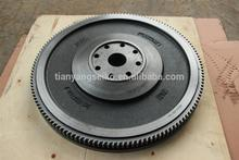 cast iron engine part with high quality