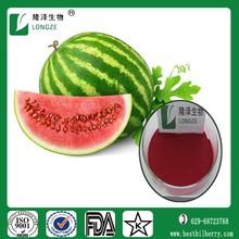 wassermelone saftkonzentrat pure bottom price