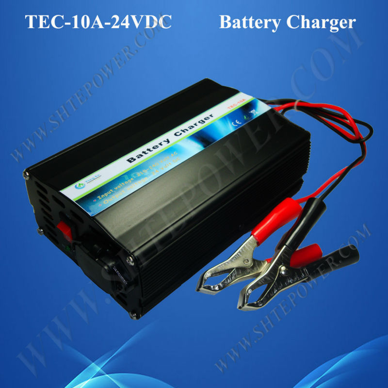 La venta caliente port�til cargador de bater�a, coche cargador de ...