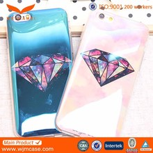 Beautiful mobile phone cases for iphone 5 custom design