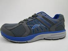 2015 Cheap fashionplatform men sport shoes