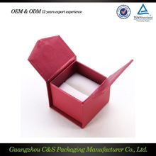 Best Quality Customization Packing Supplier Factory Direct Price Paper Box Instructions