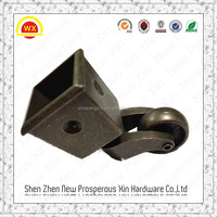 Wholesale fantastic furniture casters and holders