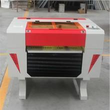 screen protector cut 40w laser cutting machine 6040