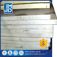 polished aluminum checkered plate and mirror sheet weight