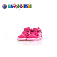 New Arrival Fashion Fashion Genuine Cowskin Baby Shoes