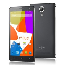16gb rom octa core phone,5.5 inch touch screen 3G mobile phone android 4.4 dual sim 2GB RAM