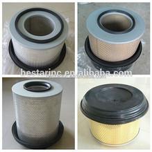 Mann filter for Duty truck b'enz air cleaner filter