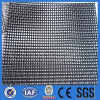 European 304 diamond nets/window screen bullet proof wire mesh