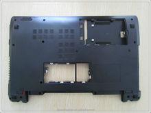 A CASE/ New Bottom Casing For Asus A53 K53 Laptop 13Gn3C1Ap031-1