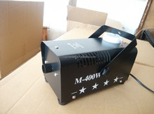 reliable stage lighting online fog machines for sale