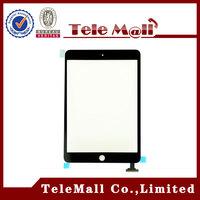 wholesale price for apple ipad mini Lcd