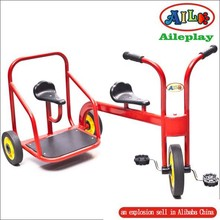 kids bicycle with baby seats tricycle chidren tricycle for kids