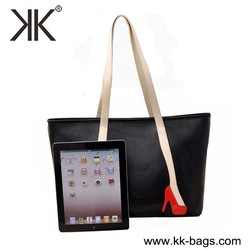 wholesale woman handbag, cheap brand name designer handbag