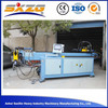Copper tube bending machine, manual pipe bender, 4 inch tube bender