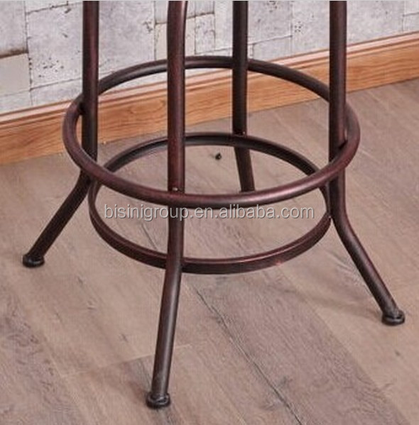 Antique Cast Iron Swivel Bar Stool High Chair bf10 m548  : HTB1uchOGpXXXXXVaXXXq6xXFXXX8 from alibaba.com size 590 x 599 jpeg 72kB