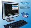 Ruizhou 2D CAD Footwear Pattern Grading Software
