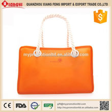 Promotion event china manufacturer durable material discount handbags