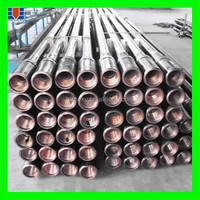 Best quality geological drill rod / geological core drill pipe / water well drill rods