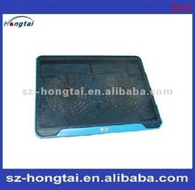 2012 new arriver ,patented and colorful laptop cooling pad ,notebook cooler pad
