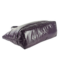 Brand new new model purses and ladies handbags