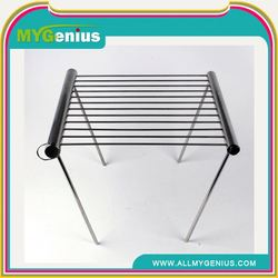 bbq grills ,ML0006, barbecue grill rack for baking beef