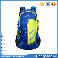 professional golf bag travel cover,cheap travel bag,baseball hat travel bag