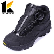 5 Inches High Rubber Boots Wholesale for Fashion Men