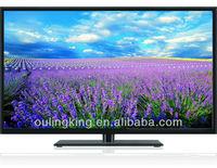 22 inch led tv soho industry ltd hot sale model
