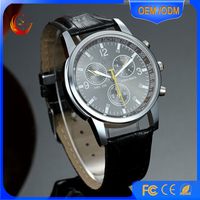 fashion wrist watch, fashion Smart Bracelet Watch