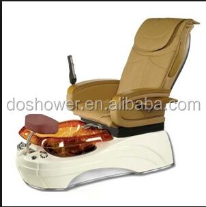 Suprimentos unhas atacado manicure e pedicure ferramentas e materiais rosa cadeiras do salão de beleza / massagear máquinas