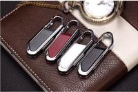 High quality USB Flash Drive 512GB pen drive Memory stick pendrive 512 gb usb flash drive GIFT FREE