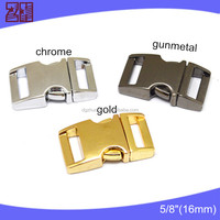 wholesale buckle,side release luggage strap buckle,luggage strap with metal buckle