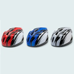 Alibaba China New Black&Green Road Bike Helmets Cycling Helmets Outdoor Adult MTB Cycle Helmet