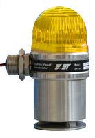 FSG-103 Explosion-proof Industrial Buzzer