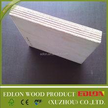 shuttering formwork Marine Plywood 4x8 melamine board 2012