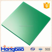 red uhmw-pe plastic sheet,colored uhmw-pe sheet,wear resisting products